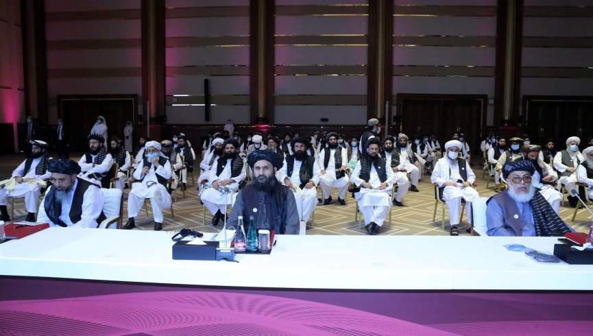 چهار پیشنهاد تازه هیئت حکومت برای طالبان جهت شکستن بن بست در گفتگوها