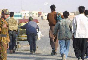 طرح ضد مهاجرتی مجلس ایران؛ بیرحمانه، زیانبار، غیر انسانی