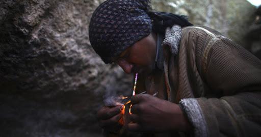 حدود ۵۰ هزار اعتیاد به مواد مخدر دارند/تنها یک مرکز درمانی دولتی ۲۰ بستری وجود دارد