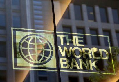 بانک جهانی دو بسته کمکی به ارزش ۸۵ ملیون دالر را برای افغانستان تصویب کرد