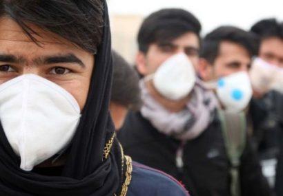 چهار قربانی کرونا در شبانه روز گذشته در ولایت هرات