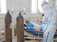 ۷۸ واقعه جدید کرونا و دو قربانی در هرات