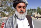 معاون شورای ولایتی غور در اثر انفجار ماین کشته شد