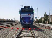 تحولات اقتصادی چشمگیر انتظار مردم هرات از خط آهن هرات – خواف