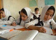 مکاتب خصوصی اگر درس اجباری در ایام تعطیلی برگزار کنند مورد پیگرد قرار میگیرند