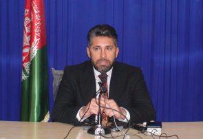 افغانستان مالکیت هنر منیاتوری را در سازمان یونسکو میخواهد نه مشارکت آن را