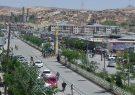 فیروزکوه غور با چالش آلودگی هوا روبروست/مسئولان اطمینان از کنترل اوضاع میدهند