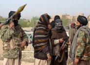 طالبان یک آموزگار را بی رحمانه و بی گناه کشتند