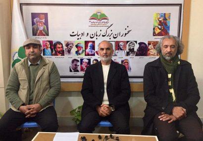 هنر مینیاتوری در سازمان یونسکو باید بنام افغانستان ثبت شود