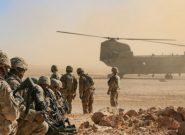 افغانستان قبرستان امپراطوری هاست/ عقبنشینی امریکا از افغانستان یعنی فاجعه