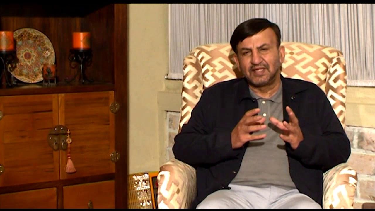 حشمت غنی: سیاسیون به هدف چور کردن افغانستان به ترکیه میروند؛ بزرگترین مانع صلح افغانستان، امریکاست