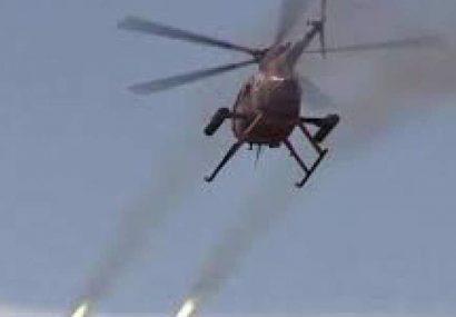 طالبان در ولسوالی شیندند هرات ۷ کشته و ۹ زخمی دادند