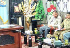 منع تردد موترهای شیشه سیاه در هرات