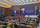 امیرعلی شیر نوایی، وزیر دوران تیموری که باید او را دوباره شناخت