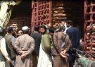 در ماه رمضان قیمتها در بازار هرات تغییر جدی نکرده است