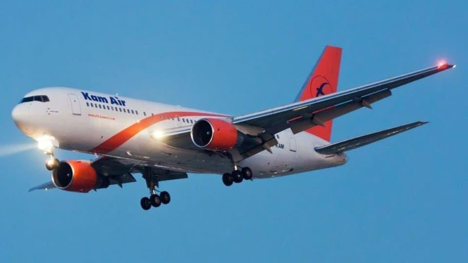 توقف پروازهای هوایی در غور و اوج ناامنی در شاهراهها/سفر زمینی برای برخیها ناممکن است
