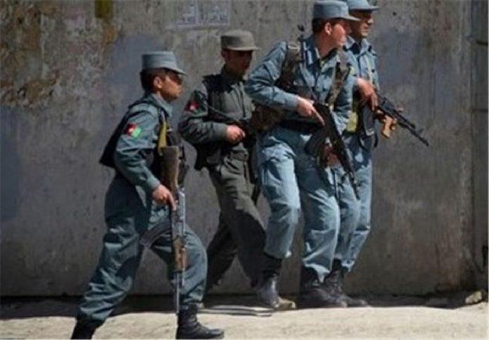 مسئولان امنیتی هرات برای ما وعدههای دورغین میدهند