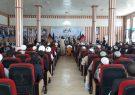 از هشتم ثور بیست و نهمین سالروز پیروزی مجاهدین افغانستان، در هرات گرامیداشت شد