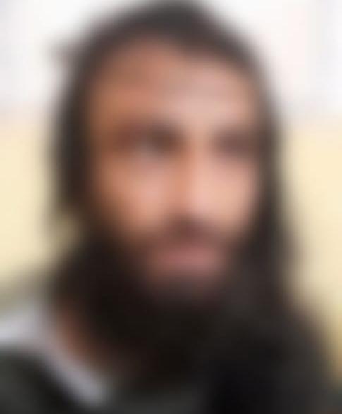 عضو کلیدی طالبان که مسئولیت ترور کارمندان دولتی در هرات را به عهد داشت، دستگیر شد