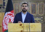 هرات قربانگاه طالبان است/در یک ماه اخیر ۱۱۰ حمله این گروه دفع شده است