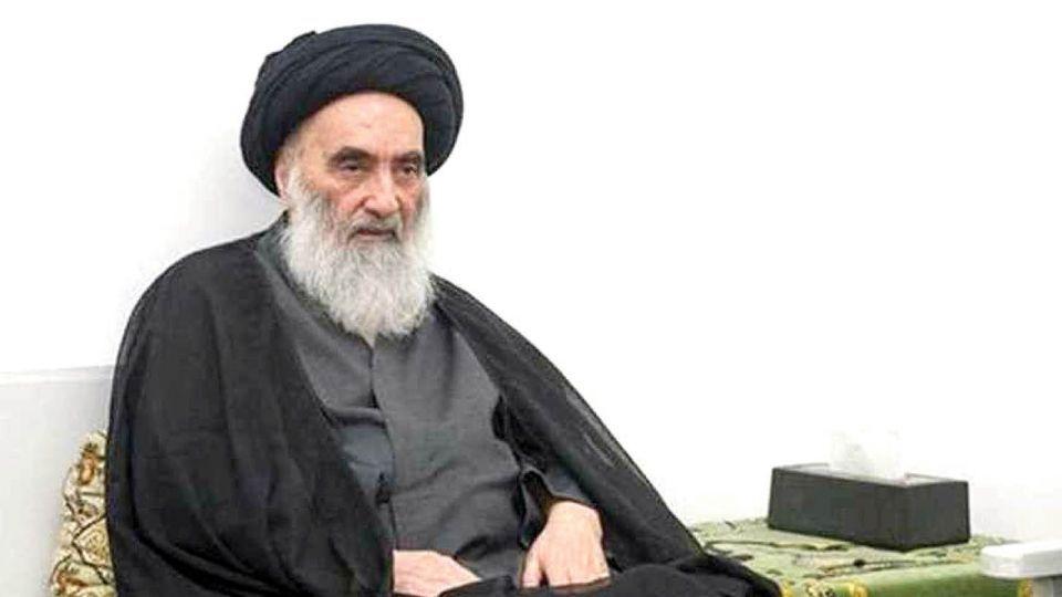 بیانیه حضرت آیتالله العظمی سیستانی درباره جنایت مدرسه سیدالشهداء(ع) کابل