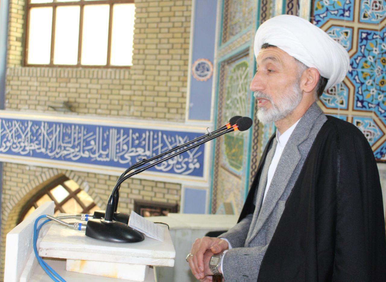 بررسی واقعه تاریخی هفدههم ماه مبارک رمضان در صدر اسلام