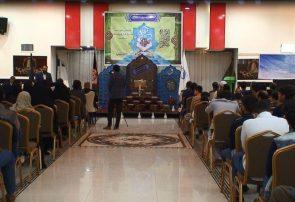 مسابقات قرآنی با حضور قاریان بین المللی در هرات برگزار شد
