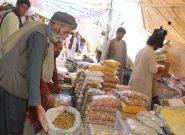ایام عید در دل مردم بادغیس امید به صلح را تازه کرد/شهر بادغیس در امنیت خواهد بود