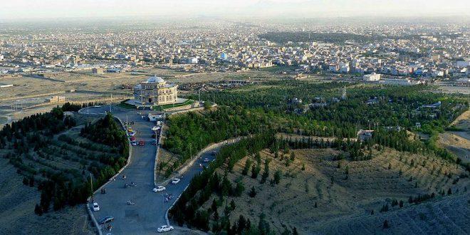 زخمی شدن ۱۴ تن در اثر درگیری بین پولیس و برخی شهروندان در هرات