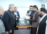 امتحان سراسری کانکور با اشتراک یازده هزار داوطلب در هرات آغاز شد