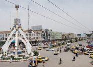 سه مسئول امنیتی در هرات از وظایف شان برکنار شدند