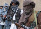 فرمانده عمومی قطعه سرخ طالبان در هرات زخمی و به پاکستان منقل شده است