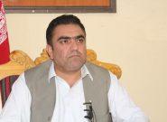 اوضاع بادغیس تحت کنترول است/دستگیری چهار تن به اتهام همکاری با طالبان