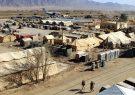 بازگشت بگرام به دولت افغانستان؛ نماد کامل خروج