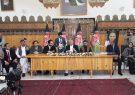 توافقات مهمی با ترکمنستان شد/برای تاپ و تاپی منتظر بقیه نمیمانیم