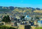 پیش روی طالبان در بادغیس و شهر قلعه نو در خطر حملات این گروه/والی بادغیس: نیروهای امنیتی آماده دفاع از قلعهنو میباشند