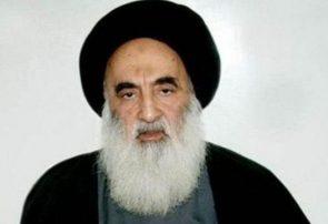 هشدار آیتالله سیستانی از قدرت گرفتن گروههای افراطی در افغانستان