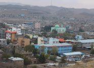 بادغیس در بحران سقوط/ مقر و آب کمری به دست طالبان افتاد
