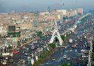 یک کشته و یک زخمی در نتیجه حمله افراد ناشناس در هرات