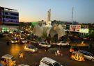 قیودات شبگردی سر از امشب در هرات اجرایی میشود