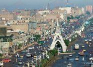 رئیس جمهور برای مهار ناامنی در هرات برنامهی بریزد