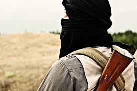 در درگیری با پولیس هرات دو سارق کشته شدند