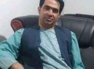در درگیری با دزدان مسلح، آمر جنایی حوزه پنجم امنیتی پولیس هرات جان باخت