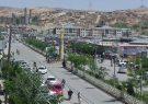خیانت و بیوفایی برخیها باعث پیشروی طالبان در غور شد