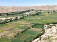 مردم دولتیار غور درگیر یک فاجعه/طالبان هفتهها آب را در این ولسوالی قطع کردند