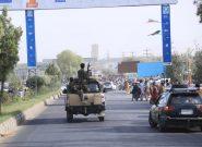 ادامه درگیریها در حومههای شهر هرات/۱۰۰ کشته و زخمی از طالبان