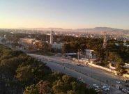 غرب افغانستان در سراشیب سقوط کامل /هرات و قلعهنو شام امروز به دست طالبان افتادند