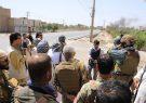 آشوب جنگ در هرات/۲۴ کشته و ۱۷۸ زخمی به شفاخانه هرات منتقل شدند