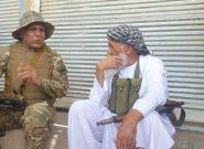 اطمینان والی هرات از امنیت شهر/تلفات طالبان در حملات هوایی
