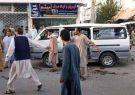 انفجار در موتر مسافربری در هرات جان ۳ تن را گرفت